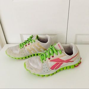 Reebok Flex Running Shoes